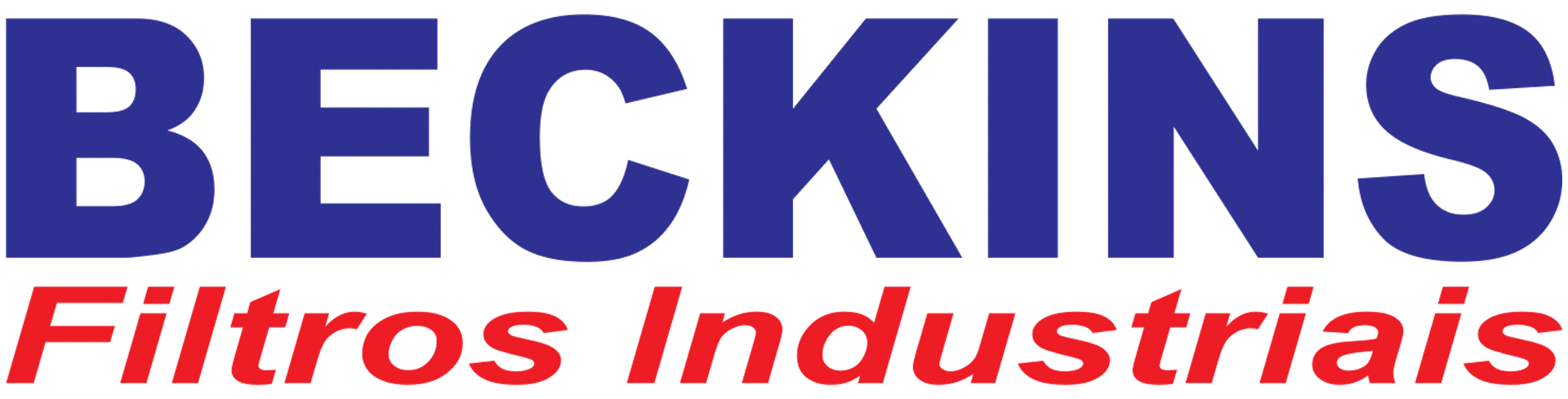 Beckins Filtros Industriais