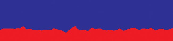 Beckins Filtros Industriais - Tratamento de Ar e Água