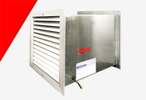 menu-equipamentos-caixa-ventilacao