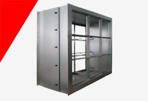 menu-equipamentos-caixas
