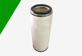menu-grafica-filtros-separador-ar-oleo