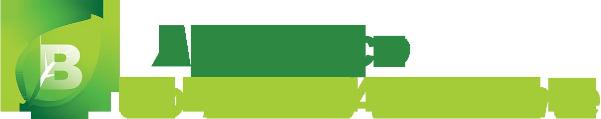 Beckins Filtros, a serviço do meio ambiente