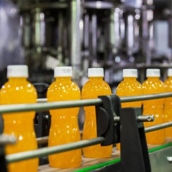Filtros e Equipamentos para Indústria Alimentícia e Bebidas