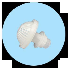 Crepina Cuca