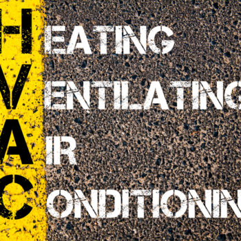 HVAC - Sistemas de Ar Condicionado