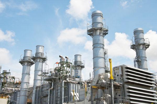 Filtros e Equipamentos para Indústria Química