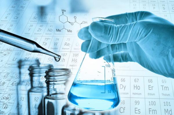 Filtros e Equipamentos para Laboratórios
