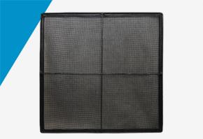 menu-filtros-ar-tela-nylon-bsel