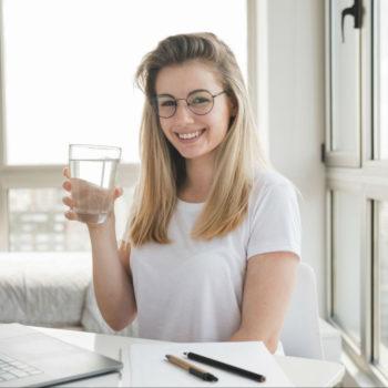 Os 4 Meios Filtrantes Mais Poderosos para Tratamento de Água