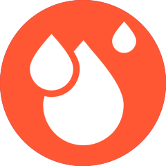 Tipo de Filtração - Água
