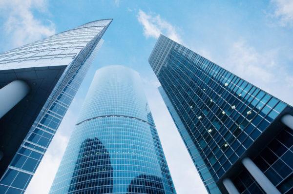 Filtros e Equipamentos para Condomínios e Hotéis